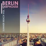 Berlin Deephouse Summer Beach, Vol. 1 by Various Artists mp3 download