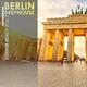Various Artists Berlin Deephouse Summer Beach, Vol. 2