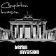 Various Artists - Berlin Invasion