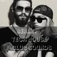 Various Artists - Berlin Tech House Club Sounds