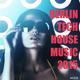 Various Artists - Berlin Tech House Music 2015