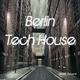 Various Artists Berlin Tech House