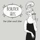 Various Artists Berliner Hits der 20er und 30er