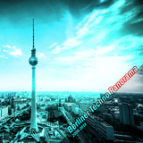 Berliner Techno Panorama 2006 - 2016 by Various Artists mp3 download