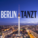 Berlin tanzt by Various Artists mp3 download