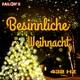 Various Artists - Besinnliche Weihnacht 432hz