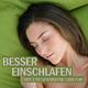 Various Artists - Besser einschlafen mit Entspannungsmusik