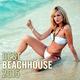 Various Artists - Best Beachhouse 2015