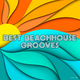 Various Artists - Best Beachhouse Grooves