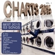 Various Artists Best Charts 2015, Vol.1