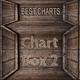 Various Artists - Best Charts Chart Box-2