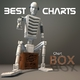 Various Artists - Best Charts Chart Box
