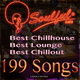 Various Artists Best Chillhouse Best Lounge Best Chillout 199 Songs