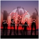 Various Artists Best Sundowner - Chill and Deephouse