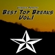 Various Artists - Best Top Breaks, Vol. 1