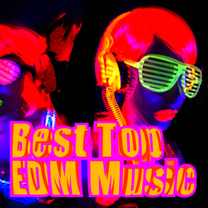 Various Artists - Best Top EDM Music (Pizarra Label Records)