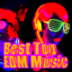 Various Artists - Best Top EDM Music