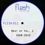 Best of, Vol. 1: 2008 - 2010 by Various Artists mp3 download