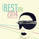 Various Artists - Best of 2014