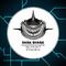 Storm (Josko Peric Remix) by Rob Renson mp3 downloads
