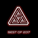 Best of 2017 by Various Artists mp3 download