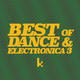 Various Artists - Best of Dance & Electronica 3