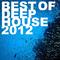 For You (Original Mix) by Jesus Dominguez mp3 downloads