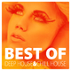 Various Artists Best of Deep House And Chill House