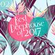 Various Artists Best of Deephouse 2017, Vol. 2