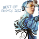 Various Artists Best of Dubstep 2012