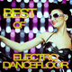 Various Artists - Best of Electro Dancefloor