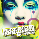Best of Electro House & Dance by Various Artists mp3 download