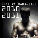 Best of Hardstyle 2010 - 2011 by Various Artists mp3 download