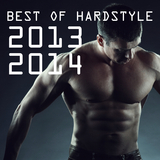Best of Hardstyle 2013 2014 by Various Artists mp3 download
