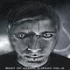 Various Artists - Best of Jason's Mask, Vol. 2