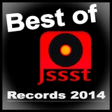 Best of Jssst Records 2014 by Various Artists mp3 download