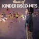 Various Artists - Best of Kinder Disco Hits