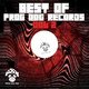 Various Artists - Best of Prog Dog Records, Vol. 2