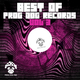Various Artists - Best of Prog Dog Records, Vol. 3