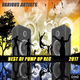 Various Artists - Best of Pump up Rec 2017