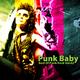 Various Artists Best of Punk Rock Vol.02