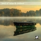 Various Artists - Best of Relax & Chillout