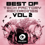 Best of Tech Factory Recordings, Vol. 2 by Various Artists mp3 download