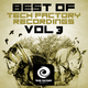 Various Artists - Best of Tech Factory Recordings, Vol. 3