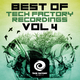 Various Artists - Best of Tech Factory Recordings, Vol. 4