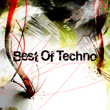 Best of Techno by Various Artists mp3 download