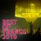 Avanti (Original Mix) by Entourage mp3 downloads
