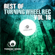 Various Artists - Best of Turning Wheel Rec, Vol. 16