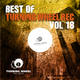 Various Artists - Best of Turning Wheel Rec, Vol. 18