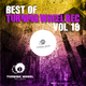 Various Artists - Best of Turning Wheel Rec, Vol. 19